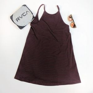 RVCA Sundress